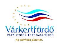 http://www.vendeglatohely.hu/images/places/358/logo.jpg
